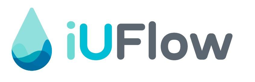 iUFlow logo